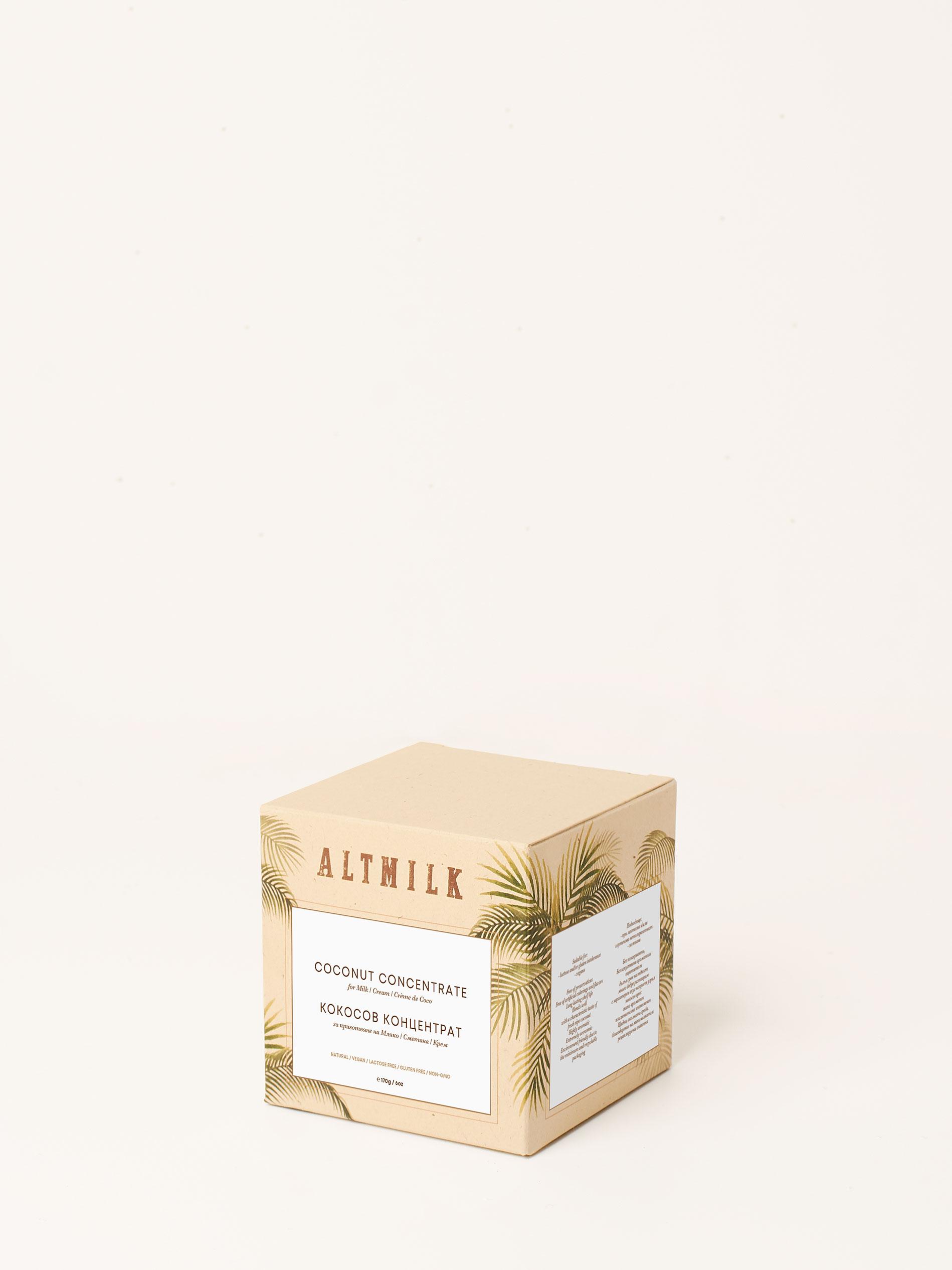 altmilk-boxes-02-flat